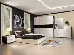 4Furniture-Design