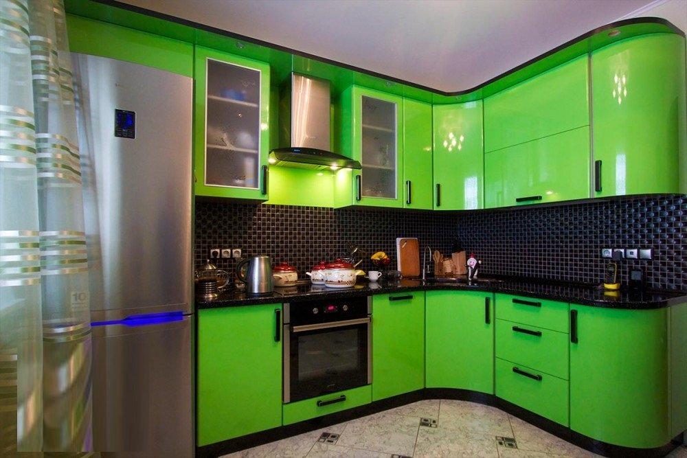 российский угловые кухни с гнутыми фасадами фото вот винсенту, как
